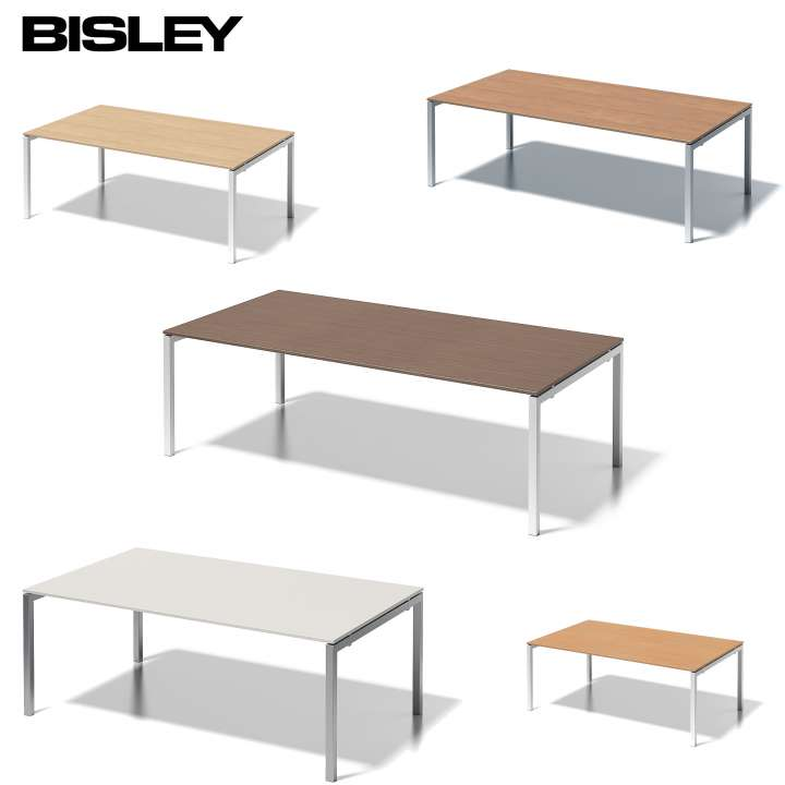 cito DUF2012 DUF2412 Top Result 50 Best Of Small Coffee Table Picture 2017 Hjr2
