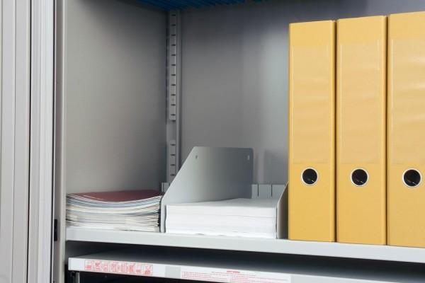 Fachboden mit Steckschlitzen - 1.000 mm