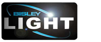 bisley_lightlogo