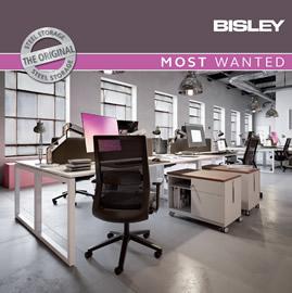 bisley_schnellliefer_katalog_2019-2021