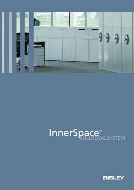 bisley_innerspace