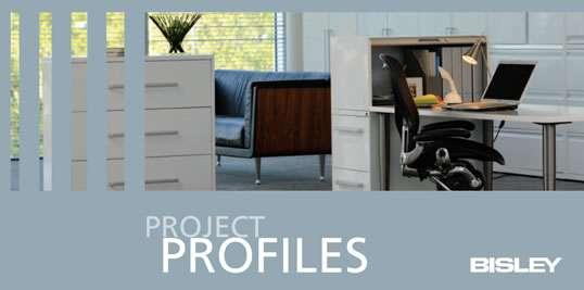 katalog_projekt_profiles
