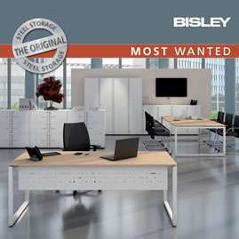 bisley_mostwanted