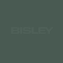 harley_675