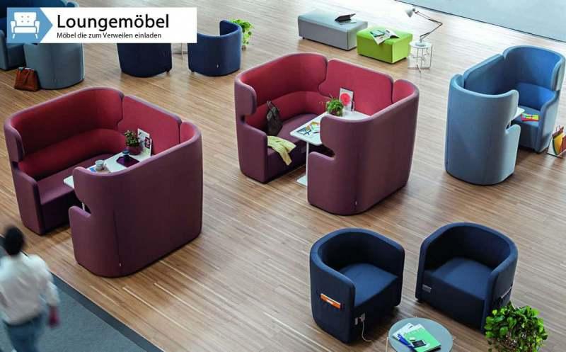 Bisley Soft Seating Lounge Möbel Hier Versandfrei Bestellen